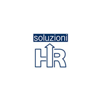 HR Soluzioni
